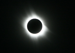 Eclipsemarch061